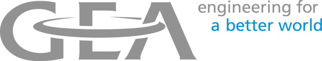 GEA_logo_RGB