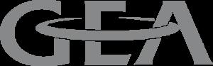 gea_logo1