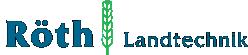 Röth Landtechnik